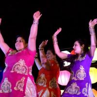Diwali SA Festival of Lights