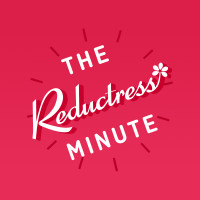 """""""The Reductress Minute"""""""