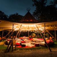 Camp Contemporary