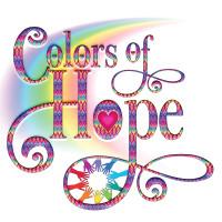 Colors of Hope Gala
