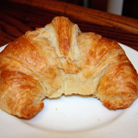 croissants, best, Empire Baking