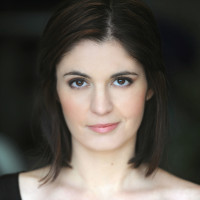 Gwen Kelso