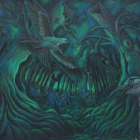 "Alexa Kleinbard: ""Songbirds Nesting At Twilight"" opening reception"