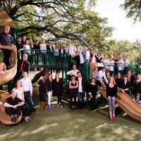 River Oaks Chamber Orchestra / ROCO