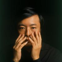 Kazuhito Yamashita