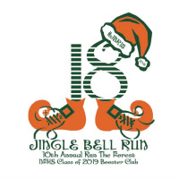 2018 Jingle Bell Run