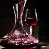 Krupp Brothers Wine Dinner