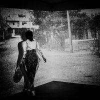 Artist Lecture: Tarrah Krajnak