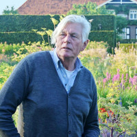 <i>FIVE SEASONS: the Gardens of Piet Oudolf</i>