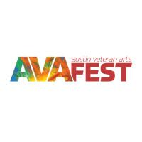 Austin Veteran Arts Festival Launch Party