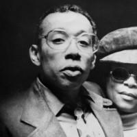 Jazz On Film: I Called Him Morgan