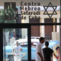 <i>Cuba's Forgotten Jewels: A Haven in Havana</i>