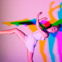 UTA Maverick Dance Company presents Via Dance