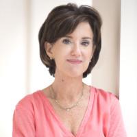Susan Packard