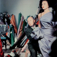 Dallas Museum of Art presents Dior: From Paris to the World