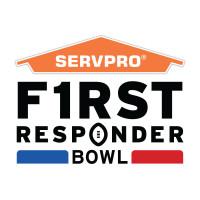 ServPro First Responder Bowl