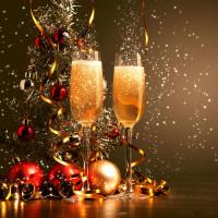 New Year's Eve_toast