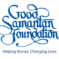 Good Samaritan Foundation logo