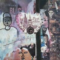 Kirk Hopper Fine Art presents One Plus One Equals Three