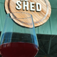 Texas Wine & Cheese Tasting