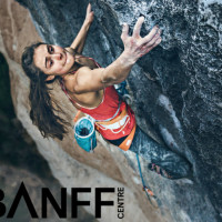 Banff Centre Mountain Film Festival