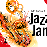 17th Annual ATJS Jazz Jam
