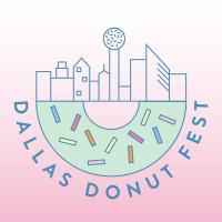 Dallas Donut Festival