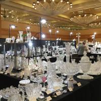 American Cut Glass Association Brilliant Weekend