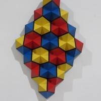 Museum of Geometric and MADI Art presents Hernan Jara and Ricardo Panigua