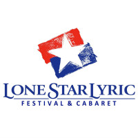 Lone Star Lyric