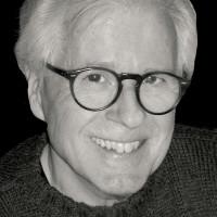 Thomas Mallon