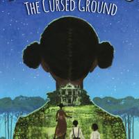 T.R. Simon: Zora and Me - The Cursed Ground