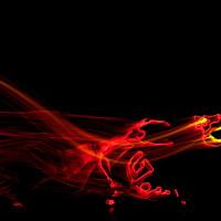 Lightwire Theater presents Dino Light
