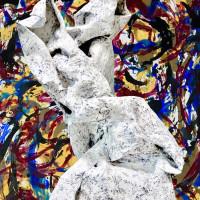 Haley-Henman Gallery presents Jill Nonnemacher: Subject to Interpretation