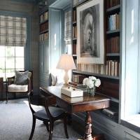 Heritage Auctions Design District Showroom presents Art & Design Speaker Series
