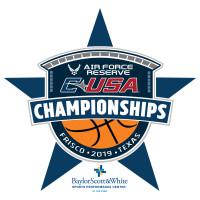 Conference USA Basketball Championships