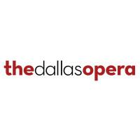 The Dallas Opera logo