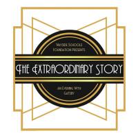 The Extraordinary Story
