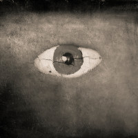 DO NOT USE - PDNB Gallery presents Keith Carter: Fifty Years