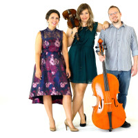 Lumedia Musicworks