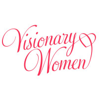 Visionary Women logo