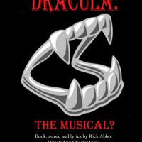 Dracula: The Musical