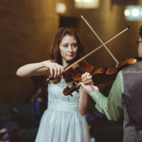 6th Annual Coltman Chamber Music Competition