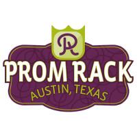 PROMRack