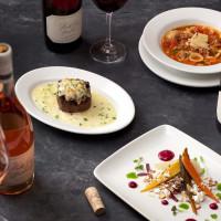 TasteMaker Dinner: Belle Glos