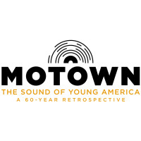 """Motown: The Sound of Young America"""