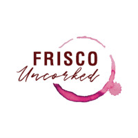 Frisco Uncorked Food and Wine Festival