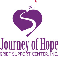 Journey of Hope Grief Support Center