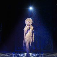 Cher singer