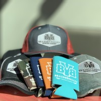 365: Brazos Valley Brewing Swag Giveaway